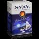 Svay Black Kenya