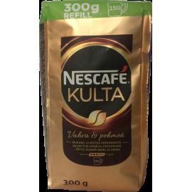 Nescafe Culta