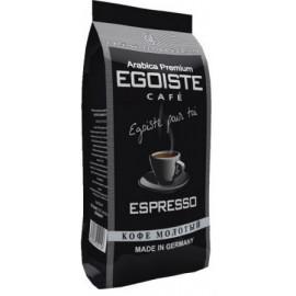 Egoiste Espresso