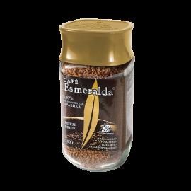 Кофе Cafe Esmeralda растворимый