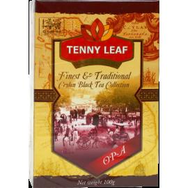Tenny Leaf Super Pekoe